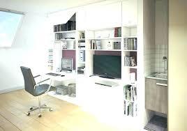 mobilier de bureau informatique ikea bureau informatique bureau meuble ikea luxury bureau avec