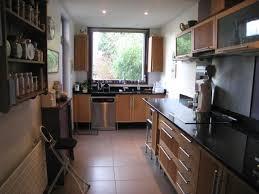 cuisine maison bourgeoise 232 jpg