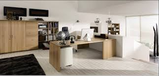 Modern Office Furniture Home Office Furniture Modern Dubious Fancy Ideas 3 Completure Co