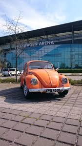 volkswagen wolfsburg 14 best vochos images on pinterest volkswagen beetles vw bugs