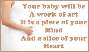 wedding wishes for childhood friend pregnancy congratulations messages wishes and poems for cards
