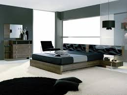Modern Bed Designs In Wood Great Modern Bedroom Furniture Design Ideas Amaza Design