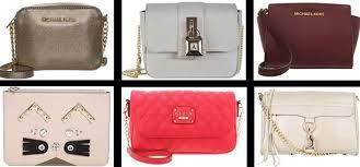 designer taschen sale mini designer handtaschen nobelio luxus lifestyle