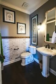 Small Bathroom Ideas Pictures Modern Small Bathrooms Ideas