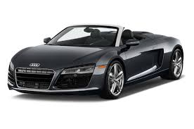 audi r8 2014 white 2014 audi r8 reviews and rating motor trend