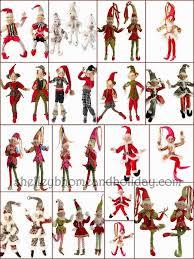 37 best elves images on elves