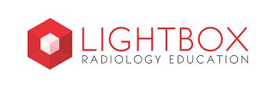 home australasian society for ultrasound in medicine