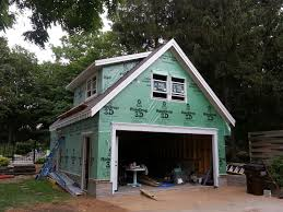 craftsman style garage craftsman style garage door garage and shed