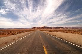 Arizona scenery images Stunning pictures of beautiful arizona scenery jpg
