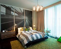 Fair Adult Bedroom Decor With Lovely Young Adult Bedroom Ideas - Adult bedroom ideas