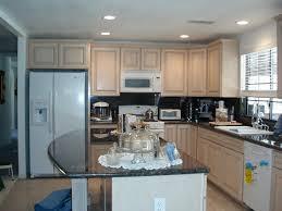 elegant kitchen cabinets las vegas custom cabinets las vegas kitchen nv nevada built izodshirts info
