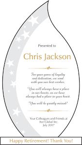 retirement plaque wording employee of the year plaque wording city espora co