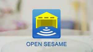 Garage Door Openers Review by Garage Doors Open Sesame Garage Door Opener Reviews Doors