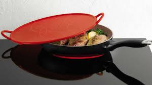 Must Have Kitchen Gadgets by Top 5 Must Have Silicone Kitchen Gadgets