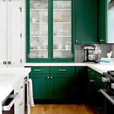how to refinish metal kitchen cabinets painting metal cabinets better homes gardens