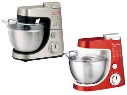 de cuisine moulinex de cuisine aicok de cuisine compact hachoir