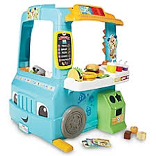 Fisher Price Servin Surprises Kitchen Table by Fisher Price Buybuy Baby