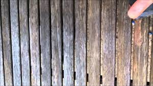 Best Outdoor Wood Furniture Stain Incredible Hardscaping How To Care For Wood Outdoor Furniture