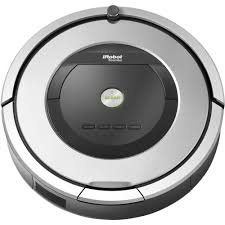 roomba 770 black friday irobot roomba 860 vacuum cleaning robot walmart com