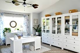 Ideas For A Small Office Home Office Decor Also With A Small Office Design Ideas Also With