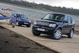 land rover bmw land rover discovery 4 vs bmw x5 group tests auto express