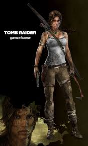 laura croft halloween costumes 77 best halloween costumes images on pinterest costumes