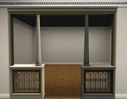 sims 3 kitchen ideas b5studio craftsman chic part 2