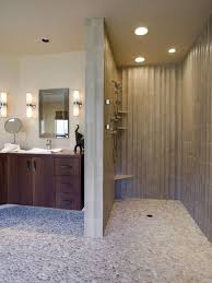 floor plans for bathrooms with walk in shower best walk shower designs for small bathrooms master bathroom ideas