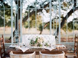 Unique Wedding Venues In Ma Best Wedding Venues In Austin U2014 Vannagram U0026 Co Mobile Photo Booth