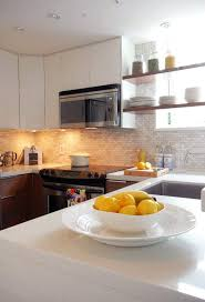 Frameless Kitchen Cabinets Manufacturers by Kitchen Cabinet Costs For Kitchen Remodeling Projects