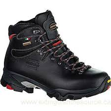 s boot newest canada zamberlan vioz gtx backpacking boot s grey 45 0 sales