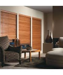 Mahogany Faux Wood Blinds Faux Wood Blinds Factory Direct Blinds