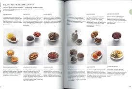 cuisine du monde marabout le grand livre marabout de la cuisine facile intérieur intérieur