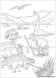 dinosaure coloring picture coloring coloring