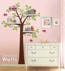 Best  Tree Decal Nursery Ideas Only On Pinterest Tree Decals - Wall decals for kids room