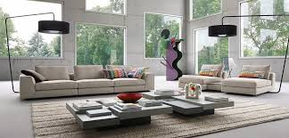 canap roche bobois tissu canape en tissu roche bobois votre inspiration à la maison