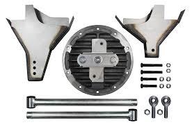 nissan micra wiper linkage repair kit rear suspension mk1 u0026 mk2 parts escort motorsport tools com