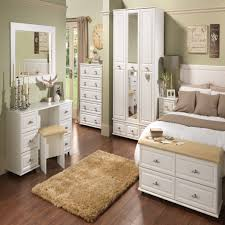 Bedroom Before And After Makeover - classic white bedroom furniture bedroom makeover before and