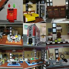 the world u0027s best photos of firehouse and lego flickr hive mind