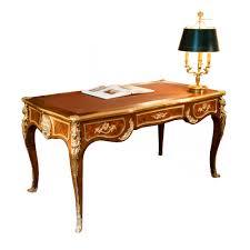 bureau style louis xv bureau style louis xv 100 images louis xv desk ls bronze