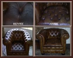 Sofa Repair Brisbane Leather Cleaning Sofa Couch Chair Sofa Cleaners
