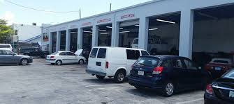 lexus of kendall pinecrest fl about auto repair