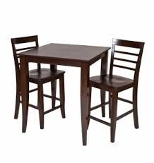 Small Pub Table Sets Foter - Bar table for kitchen