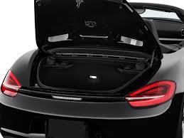 porsche boxster 2016 black porsche boxster brooklyn u0026 staten island car leasing dealer new