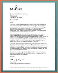 example of reference letter bio examplereference letter teacher
