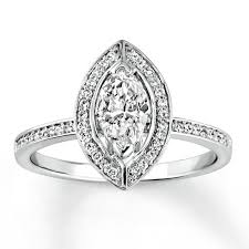 Jared Wedding Rings by Jared Cathedral Jewelry