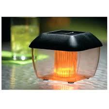 bug repellent light bulbs outdoor bug repellent light bulbs mosquito solar powered lighting
