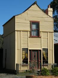 trend decoration architectural home builders melbourne doors for