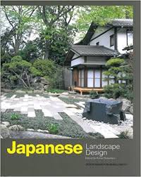 Landscape Design Books by Finding Books U0026 Dissertations Landscape Architecture Library