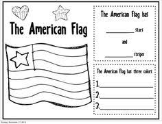 symbols of our country first grade and fabulous 2 17 13 social